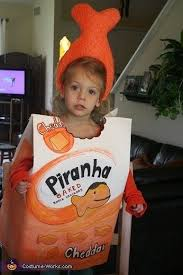Easy Kid Halloween Costumes 16 Adorable Halloween Costume Ideas Redheaded Kids Huffpost