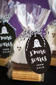large halloween background s u0027more scares halloween favors gift u0026 favor ideas from evermine