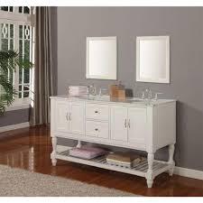 73 Inch Vanity Top 48 Double Sink Vanity 24 Inch Double Sink Wall Mount Bathroom