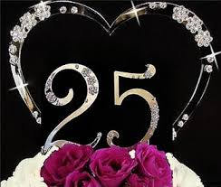25 year anniversary gift ideas for silver wedding anniversary gift ideas for friends our top list