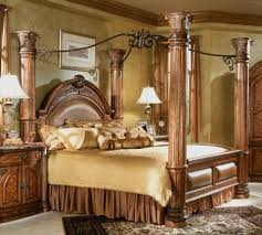 bedroom collezione europa furniture collection design for home vax