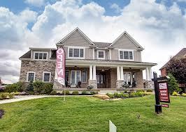 Stunning Design Homes Ohio Ideas Trends Ideas  Thiraus - Design homes dayton