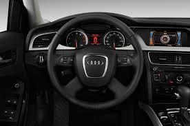 audi a4 2012 new cars 2017 oto shopiowa us
