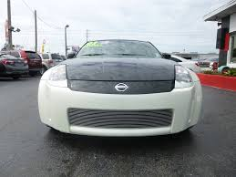 nissan armada for sale tallahassee nissan 350z in florida for sale used cars on buysellsearch