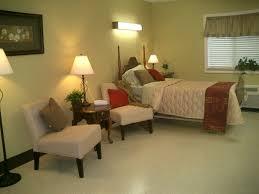home westridge health care center