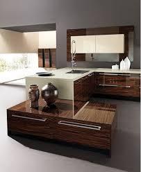 47 best unique kitchen designs images on pinterest dream
