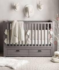 Munire Capri Crib by Bring The Spirit Of The Season To The Nursery Rhbabyandchild