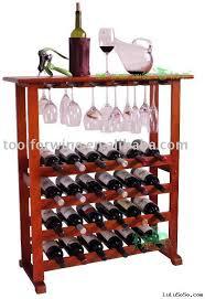 Free Wood Wine Rack Plans by Myadmin Mrfreeplans Downloadwoodplans Page 289