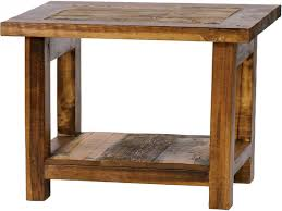 Rustic Side Tables Living Room Living Room End Tables For Living Room Best Of Coffee Table