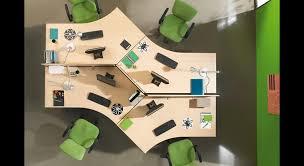 bureaux open space bureau open space et ergonomique villefranche lyon cbi diffusion
