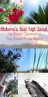 dauphin island alabama the secret beach destination you should