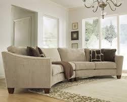 Small Modern Armchair Living Room Modern Armchair Scandinavian Sofa Living Room