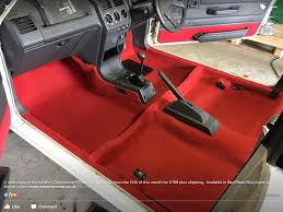peugot uk peugeot 205 reproduction carpet u2014 lv news section title u2014 club