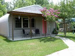 shed home plans 46 best of pictures of shop house plans house and floor plan