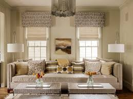 Upholstered Cornice Designs Cornice Board Designs Living Room Mediterranean With Table
