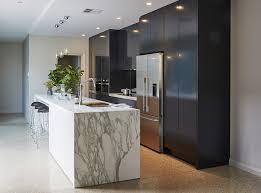Kitchen Designs Sydney Kitchen Gallery Designs Kitchen Makeovers Sydney Creativ Kitchens