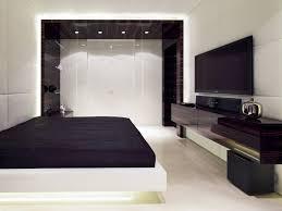 Wood Bedroom Set Plans Bedroom Sets Adorable Creamy Refurbished Oak Wood Bedroom