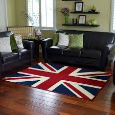 Target Outdoor Rugs by Target Rugs On Round Outdoor Rugs For Easy British Flag Rug Yylc Co