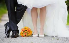wedding shoes quiz personality quiz are you a or a free spirit