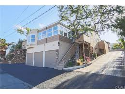 259 pearl st laguna beach ca 92651 mls np16752174 redfin