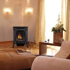 Vent Free Lp Gas Fireplace by Gas Stoves Woodlanddirect Com Wood Stoves And Accessories Gas