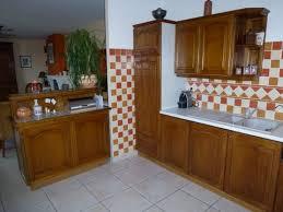 changer les portes d une cuisine relooking d une cuisine grâce à sa façade cérusée atelier de l