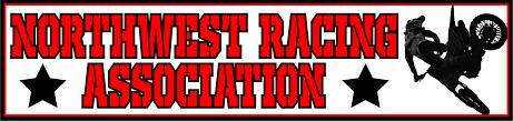 ama motocross logo home 2017 wa state motocross championships