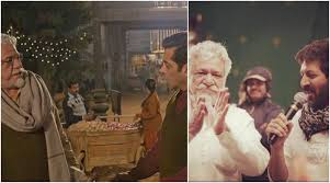 salman khan biography in hindi language salman khan s tubelight to be om puri s last film kabir khan says