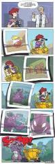 pokemon snapped dorkly