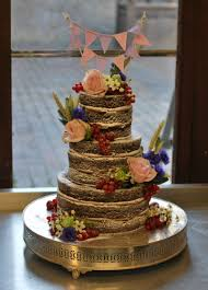 wedding cake essex wedding cake archives cakery