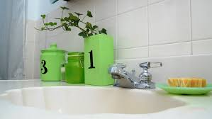 apartment bathroom decor ideas bathroom decorating ideas for small apartments rent com
