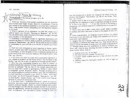 sample argument essay argument essays topics reflective essay topics list good debate essay essays topics in english english argument essay topics essay easy narrative essay topics essays topics