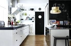 wandtafel küche tafel kreide kuche tafel kreide ka 1 4 che tafel kreide kuche