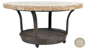accent tables sale accent table sale medium size of coffee cocktail tables for sale