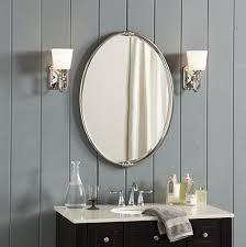 Bathroom With Mirror Modern Mirrors For Bathrooms Inside Hanging Bathroom Small Ideas
