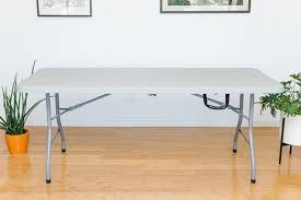 preferred nation folding table the best folding tables reviews by wirecutter a new york times