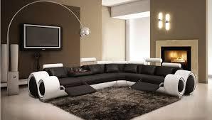 meuble canapé design meubles et design le monde de léa meuble canapé coach perso