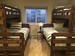 Bunk Beds  Twin Over Queen Bunk Bed Queen Size Bunk Beds Ikea - Queen size bunk beds ikea
