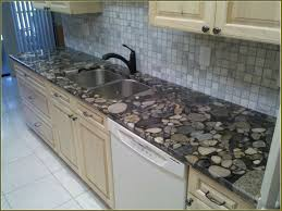 what color countertops go with maple cabinets natural maple cabinetsnatural cabinets home design ideas with