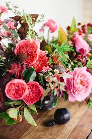 Wedding Flowers January 1818 Best Wedding Flowers Images On Pinterest Wedding Flowers