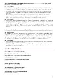 Dental Hygiene Resume Samples by Generic Resume Bs Nov14