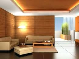 Business Office Design Ideas Business Office Decorating Ideas Juniorderby Me