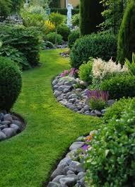 best 25 front yard landscaping ideas outdoor areas garden