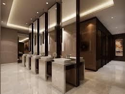 restaurant bathroom design spectacular public restroom design ideas dazzling download
