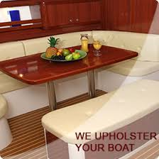 Furniture Upholstery Michigan Van Upholstering Upholstery Shop Michigan Macomb County