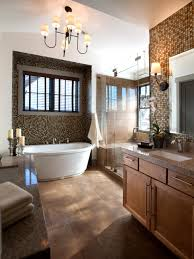 double vanity bathroom design ideas decorating hgtv hgtv dream home master bathroom pictures