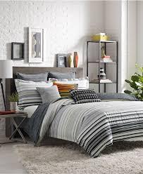 kas bedding collections macy u0027s