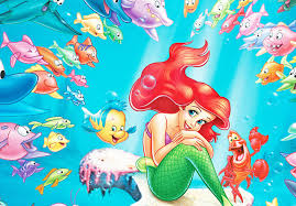 little mermaid disney fantasy animation cartoon adventure family little mermaid disney fantasy animation cartoon adventure family 1littlemermaid ariel princess ocean sea underwater wallpaper