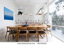 mid century modern stock images royalty free images u0026 vectors