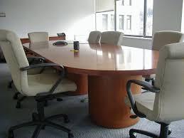 Doctor Rug Desk Rug Doctor Carpet Cleaner Protection Of Desk Rug In The